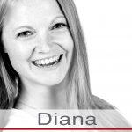 Diana o.S
