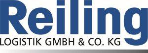 Reiling_Logistik_Logo