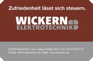 WickernBrowns02