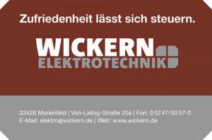 WickernBrowns02