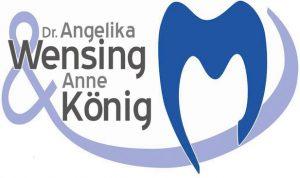 logo 2008 mit neuer Adresse