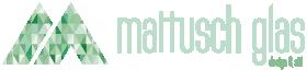 Logo-quer-Mattusch-Glass