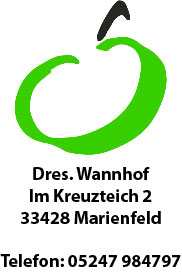 Wannhof