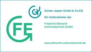 guenter_jasper_gmbh_unternehmen_der_elbracht_umformtechnik_gmbH